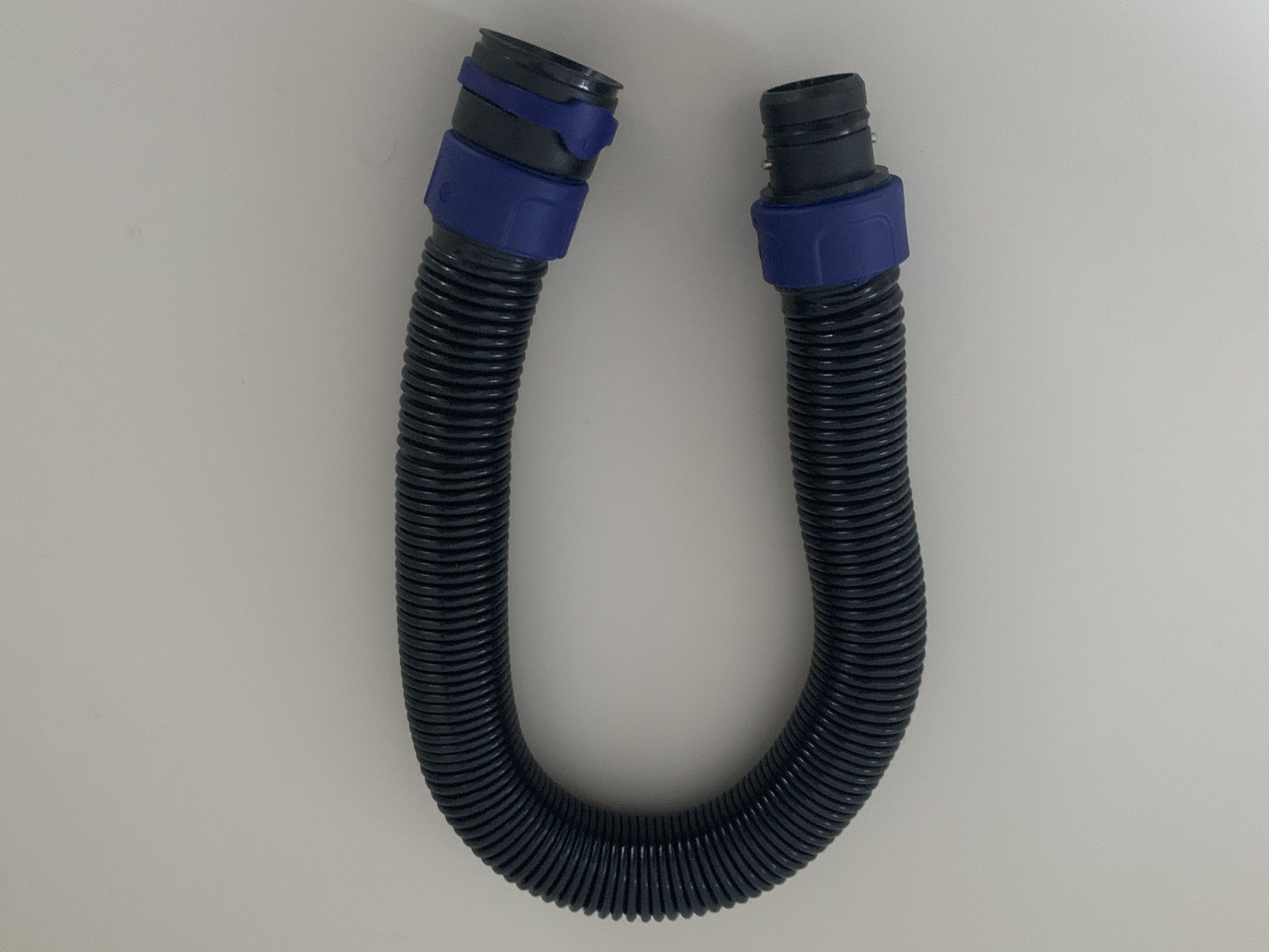 VentilatorHose1-scaled