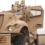 Military-150x150