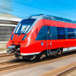 Rail-150x150