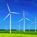 Renewables-150x150