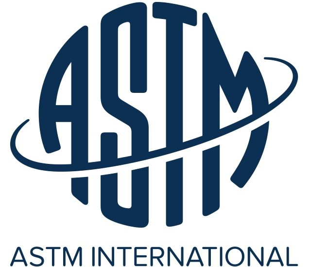 astm-international-e1596107207276