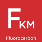 flurocarbon-150x150