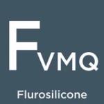 flurosilicone-150x150