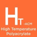 high-temperature-polyacrylate-150x150