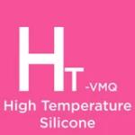 high-temperature-silicone-150x150