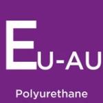polyurethane-150x150