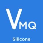 silicone-150x150