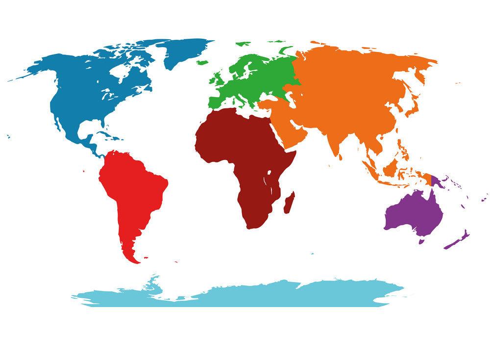 GF-World-Map-e1596535768172