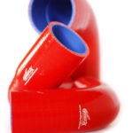 Red-Logo-Hoses-Group-150x150