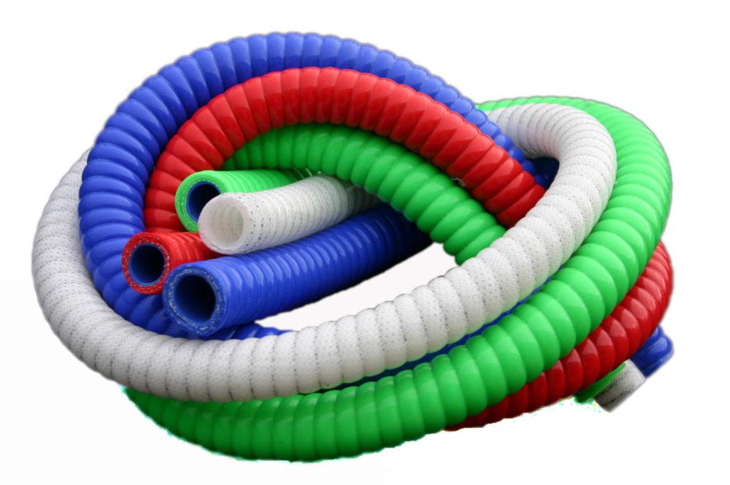 Superflex-Knot-1024x680