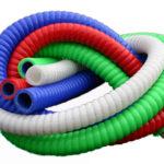 Superflex-Knot-150x150