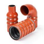 VMQ-Silicone-Turbo-Hoses-Goodflex-Rubber-Co.-150x150