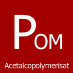Material-Icons-POM-01-150x150