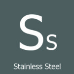 Material-Icons-Stainless-Steel-01-150x150