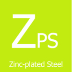 Material-Icons-Zinc-Plated-Steel-01-150x150
